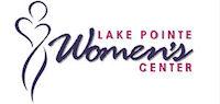 Lake Pointe Women's Center